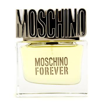 Moschino Moschino Forever  - Eau de Toilette Spray 50 ml