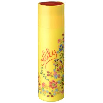 Oilily Parfum Oilily Eau de Parfum  - Body Lotion 200 ml