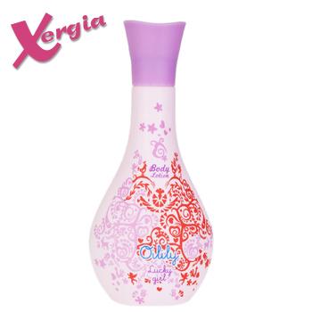 Oilily Parfum Oilily Lucky Girl  - Body Lotion 250 ml