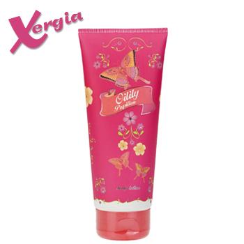 Oilily Parfum Oilily Papillon  - Body Lotion 200 ml