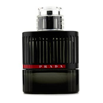 prada luna rossa extreme parfum f r herren xergia beautyspot. Black Bedroom Furniture Sets. Home Design Ideas