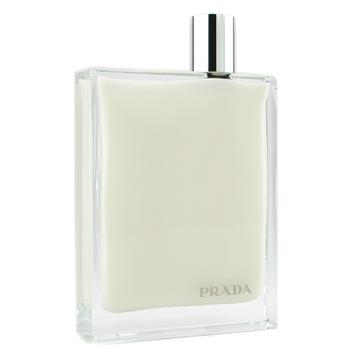 Prada Prada Man Amber pour Homme - After Shave Balsam 100 ml