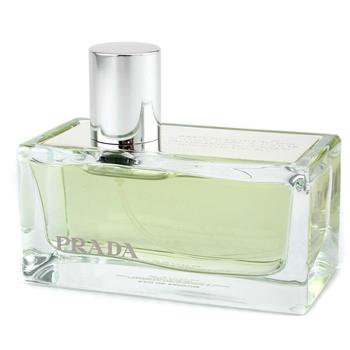 Prada Prada Amber - Eau de Parfum Spray 80 ml