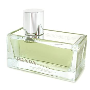 Prada Prada Amber - Eau de Parfum Spray 50 ml