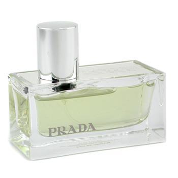 Prada Prada Amber - Eau de Parfum Spray 30 ml