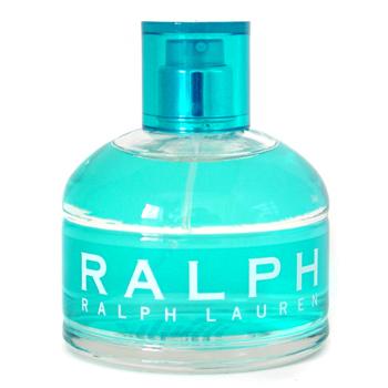 amazon buy good buy cheap ralph lauren parfum für damen - WörterSee Public Relations