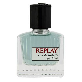 Replay Replay Man  - Duschgel 100 ml