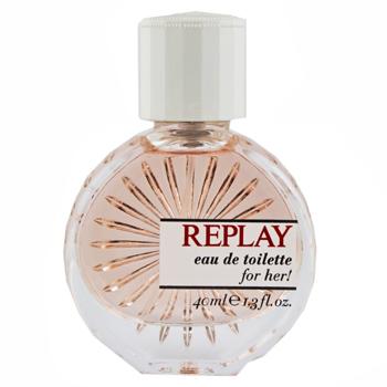 Replay Replay Woman  - Deodorant Spray 150 ml