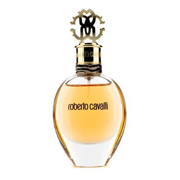 Roberto Cavalli Roberto Cavalli  - Geschenksets Eau de Parfum 50 ml + Body Lotion 75 ml