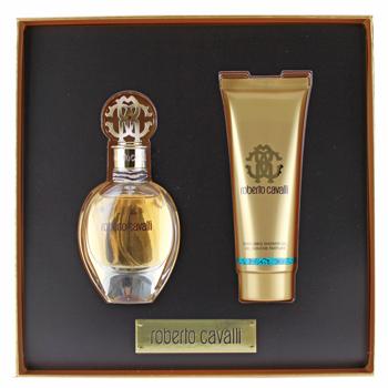 Roberto Cavalli Roberto Cavalli  - Geschenksets Eau de Parfum Spray 30 ml + Duschgel 75 ml