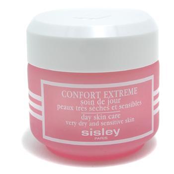 Sisley Gesichtspflege Confort Extrême Soin de Jour - Tagescreme 50 ml