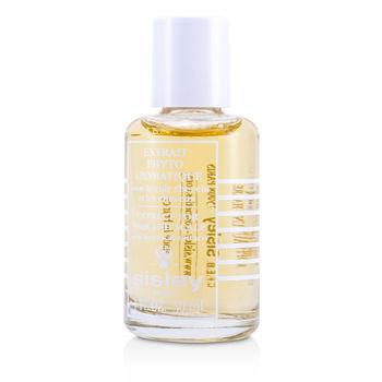 Sisley Haarpflege Extrait Phyto-Aromatique - Haarserum 30 ml