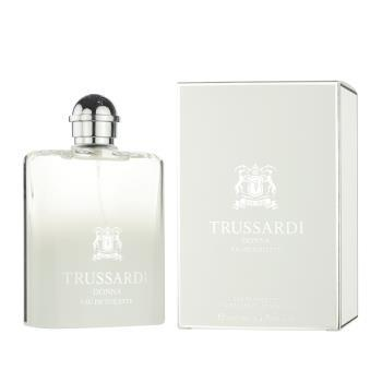 Trussardi Trussardi Donna  - Eau de Toilette Spray 50 ml