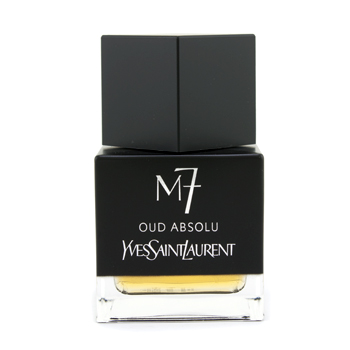 yves saint laurent m7 parfum f r herren xergia beautyspot. Black Bedroom Furniture Sets. Home Design Ideas