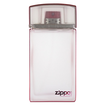 Zippo Zippo The Woman  - Eau de Parfum Spray 75 ml