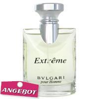 Bvlgari Bvlgari pour Homme Extreme