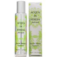 Acqua di Stresa Acqua di Stresa fresh touch
