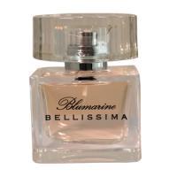 Blumarine Bellissima