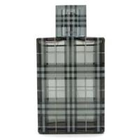 Burberry Burberry Brit Men