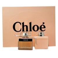 Chloe Chloe