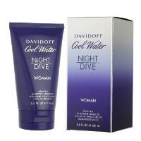 Davidoff Cool Water Night Dive Woman