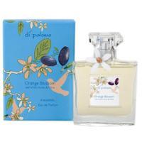Di Palomo Orange Blossom with Wild Honey and Olive