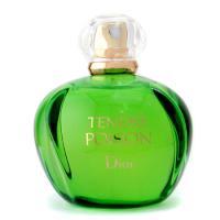 Dior Tendre Poison