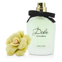 Dolce & Gabbana Dolce Floral Drops