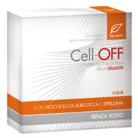 Dr. Taffi Cell Off Anti Cellulite