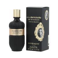 Givenchy Eau de Moiselle Essence des Palais