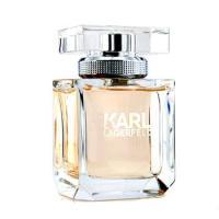 Lagerfeld Karl Lagerfeld for Women