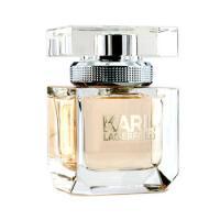 Lagerfeld Karl Lagerfeld for Women, 25 ml Eau de Parfum Spray für Damen