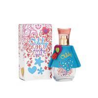Oilily Parfum Oilily Lucky Girl