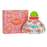 Oilily Parfum Oilily Flowers