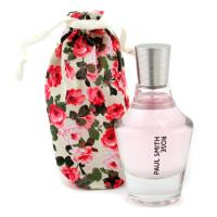 Paul Smith Paul Smith Rose