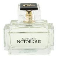 Ralph Lauren Notorious Woman