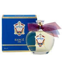 Rance Hortense