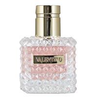 Valentino Valentino Donna