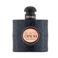 Yves Saint Laurent Opium Black