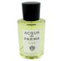 Acqua di Parma Colonia <br /> Eau de Cologne Spray Eau de Cologne 50 ml