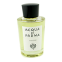 Acqua di Parma Colonia <br /> Eau de Cologne Spray Eau de Cologne 180 ml