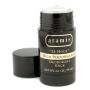 Aramis Aramis Classic <br /> Deodorant Stick 75 g Deodorant