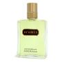 Aramis Aramis Classic After Shave 120 ml