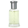 Hugo Boss Boss Bottled Eau de Toilette Spray 200 ml
