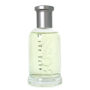 Hugo Boss Boss Bottled After Shave 50 ml
