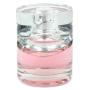 Hugo Boss Femme by Boss Eau de Parfum Spray 50 ml