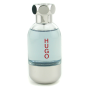Hugo Boss Hugo Element Eau de Toilette Spray 60 ml