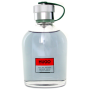 Hugo Boss Hugo Eau de Toilette 200 ml