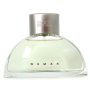 Hugo Boss Boss Women Eau de Parfum Spray 50 ml
