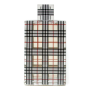 Burberry Burberry Brit Eau de Parfum Spray 100 ml